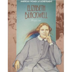 elizabeth blackwell trials and tribulations Essay on elizabeth blackwell: trials and tribulations elizabeth blackwell never wanted to become a elizabeth was born into a life of privilege.